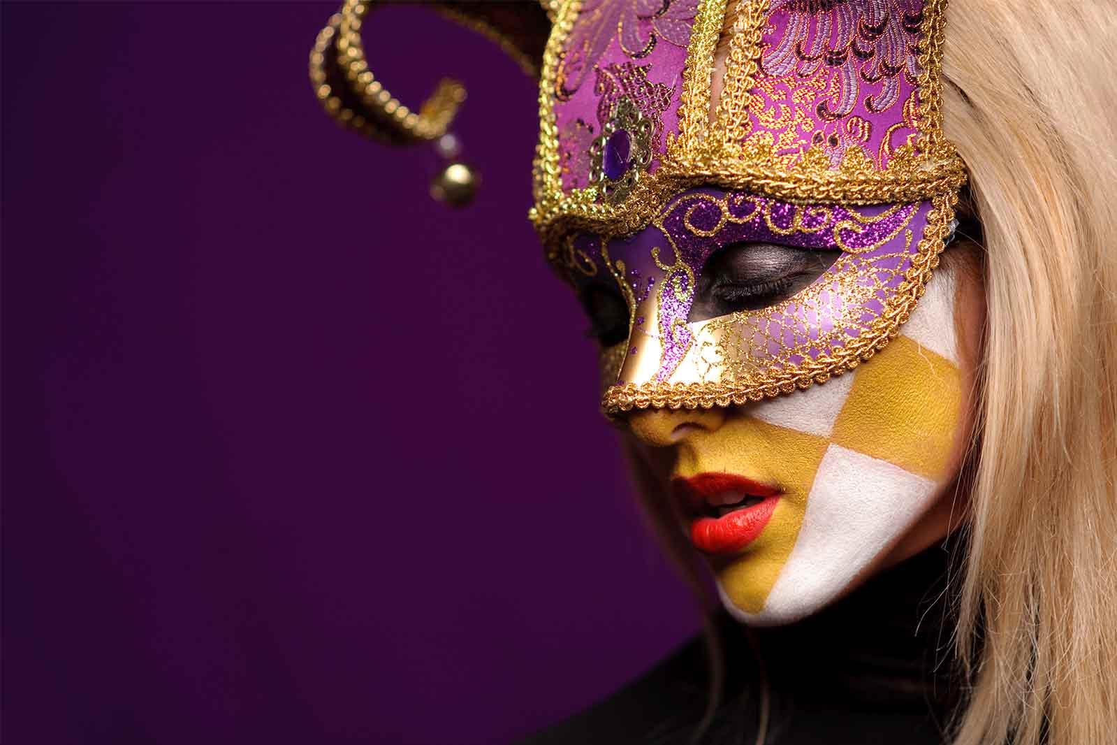 Carnevale Storico Crescentinese