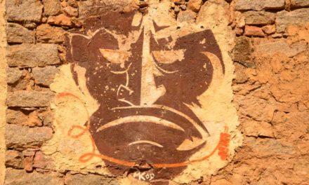 La Sardegna e le sue maschere, tra storia dei territori, leggende tramandate e curiosità