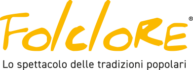 logo-folclore-black